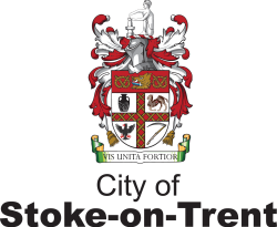 Stoke-on-Trent Council