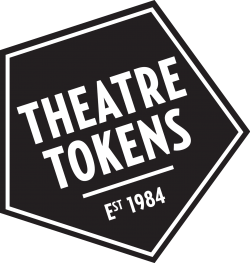 Theatre Tokens