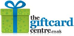 The Giftcard Centre