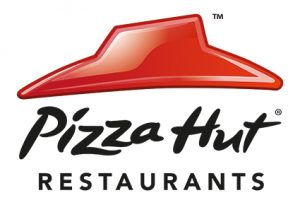 Pizza Hut Restaurants UK